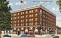 Olympia WA - Hotel Olympian (NBY 431273).jpg