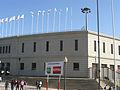 Olympic Stadium, Barcelona (1805557320).jpg