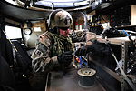 Omaha native deploys as EOD, defuses bombs, denies terrorist 120314-F-NW323-182.jpg