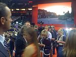 On the RNC convention floor (2828773234).jpg