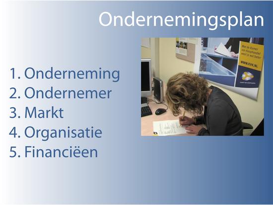 ondernemingsplan definitie Gebruiker:BeeBringer/Ondernemingsplan   Wikipedia ondernemingsplan definitie
