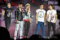 One Direction, SECC, Glasgow 1.jpg