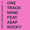 One Track Mind.jpg