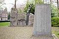 Oorlogsmonument Hoeven gemeente Halderberge.jpg