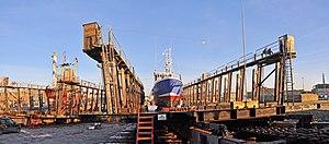 Oostende Slipway R01.jpg