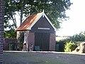 Oosterhout-peperstraat-bakhuisje.JPG