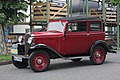 Opel 1,2 Liter, Bj. 1932 (2014-09-13 7091).JPG