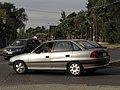 Opel Astra 1.4 GLS 1995 (15432894848).jpg