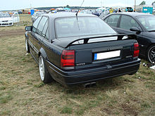 lotus carlton wikipedia. Black Bedroom Furniture Sets. Home Design Ideas