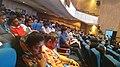 Open Source Event 2018 held in Bengaluru in mid-October 2018-7.jpg
