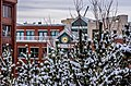 Opening Day at Park City, Utah Marriott Mountainside Inn - panoramio (21).jpg