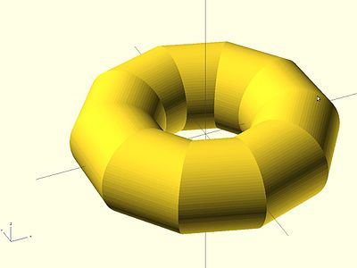 Openscad rotext 02.jpg