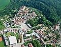 Opočno from air 7.jpg