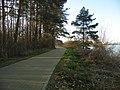 Opole, Poland - panoramio (29).jpg