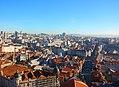 Oporto (Portugal) (15742293393).jpg