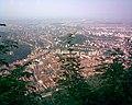 Orasul Brasov2.jpg