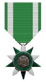 Order of the Federal Republic (Nigeria).jpg