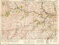 Ordnance Survey One-Inch Sheet 80 Peebles and Galashiels, Published 1925.jpg