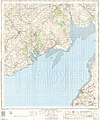 Ordnance Survey One-Inch Sheet 81 Dalbeattie, Published 1963.jpg