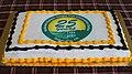 Oregon Trail Center 25th Anniversary (34849798202).jpg