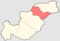 Orenburgskaya gubernia Troitsky uezd.png