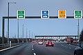 Oresundsbron betalstationen Lernacken 2015mar12 0648 (16824579811).jpg