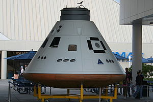 Orion capsule at KSC.JPG