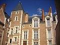 Orléans - tribunal administratif (52).jpg