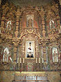 Ornate Altar.JPG