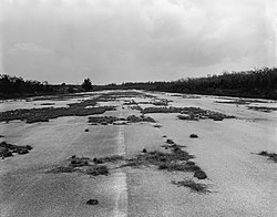 Orote Point Airfield, Apra Harbor Naval Reservation, Orote Point (Guam County, Guam).jpg