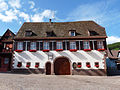 Orschwiller-Maison de vigneron.jpg