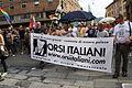 Orsi italiani al Bologna Pride 2012 - Foto Giovanni Dall'Orto, 9 giugno 2012.jpg
