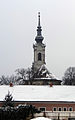 OrthodoxChurch Miskolc Winter.jpg