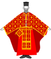 Orthodox Priest Liturgy.png