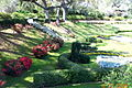 Orton Plantation Gardens-3.jpg