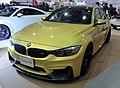 Osaka Auto Messe 2018 (542) - BMW F80 M3 MACARS STYLE!!.jpg