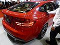 Osaka Motor Show 2013 (204) BMW 335i Gran Turismo (F34).JPG
