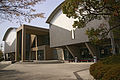 Osaka Prefectural Museum of Yayoi Culture01s3200.jpg