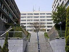 語 大阪 大学 外国