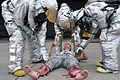 Osan airmen provide crisis response 120723-F-MI569-073.jpg
