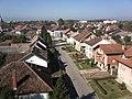 Osijek - panoramio (5).jpg