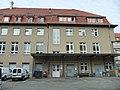Oskar-Ziethen-Krankenhaus Haus L.jpg