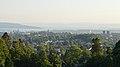 Oslo, Norway 2020-08-14 (01).jpg