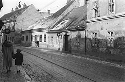 The Village Ottakringedit
