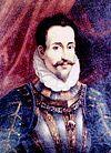 Ottavio Farnese duca.jpg