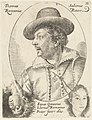 Ottavio Leoni, Tommaso Salini, 1625, NGA 930.jpg