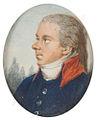 Otto Heinrich von Görschen.jpg