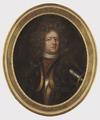 Otto Vilhelm von Königsmarck, 1639-1688 (David Klöcker Ehrenstrahl) - Nationalmuseum - 16102.tif