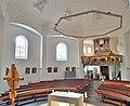 Ottobrunn, St. Otto (Kerssenbrock-Orgel) (9).jpg