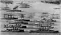 Ottoman vs Greek fleet, 1913.png
